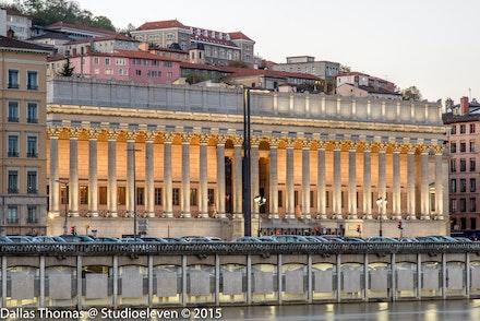 France 2013 Lyon 253