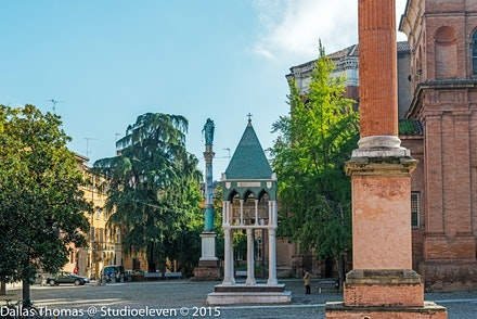 Piazza San Domenico - 2218-Edit