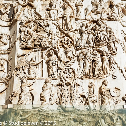 110 Orvieto 221115-4316-Edit