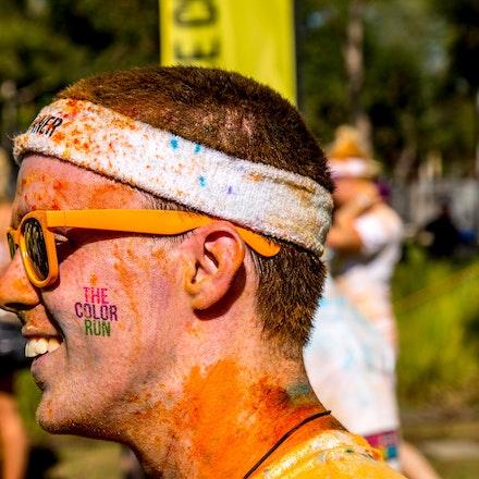 2013_Colour Run Olympic Park 1096