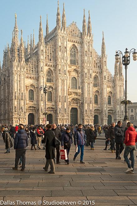 124 Milan Day 2 081215-5320-Edit
