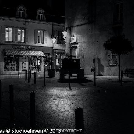 055 Burgundy 021015-1217