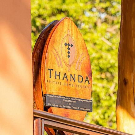 021 Thanda Safari Lodge 030515-7948-Edit