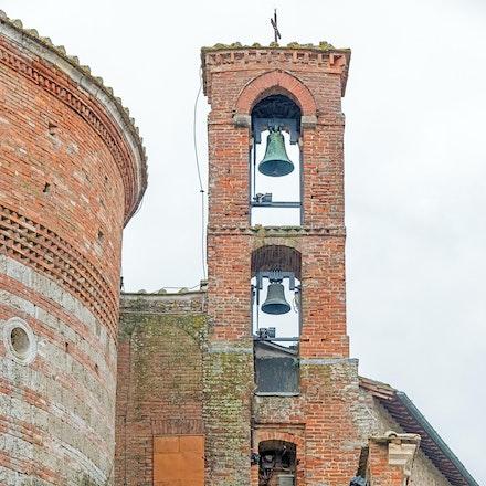 106 Abbey of St Galgano 191115-4102-Edit