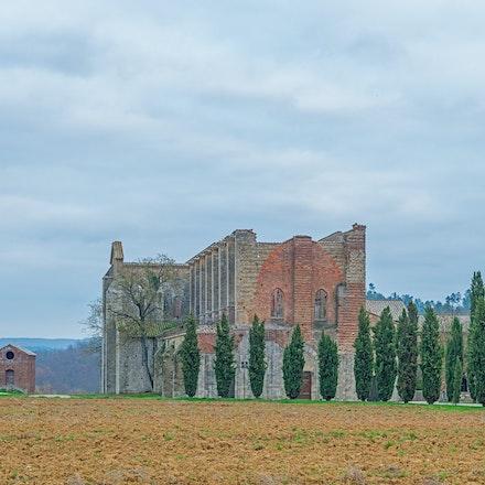 106 Abbey of St Galgano 191115-4128-Edit