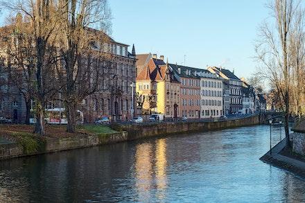 240 - Strasbourg - 101216-4011-Edit