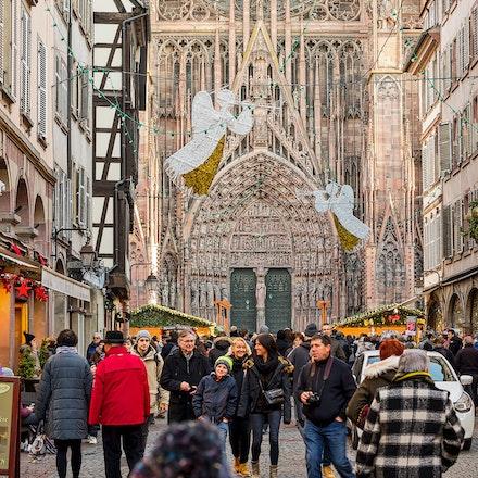 240 - Strasbourg - 101216-4047-Edit