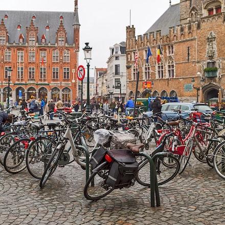 208 - Bruges - 131116-2415-Edit
