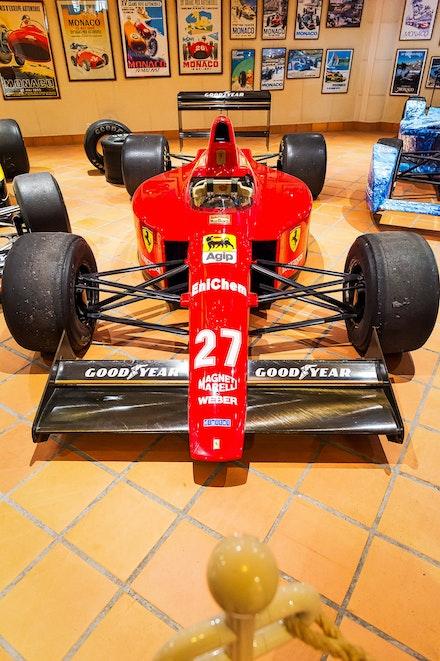 083 - Monaco - 130317-9106-Edit - Monaco Top Cars Collection