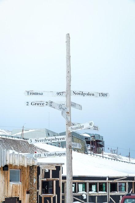 093 Longyearbyen - 250317-2872-Edit