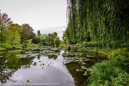 France 2013 Giverny 017