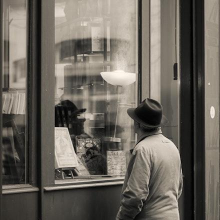 075 - Paris - 19th - 040317-7399-Edit - Paris Urban Photography Meet Up in the 19th/20th