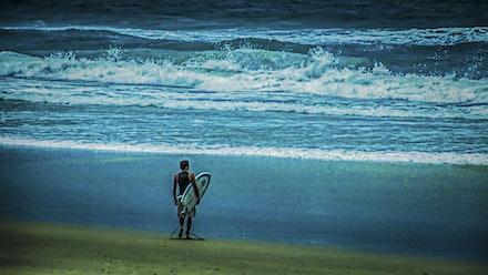 man_and_ocean1