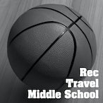 Basketball /Travel & Rec