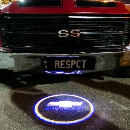 RESPCT