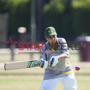 CVWCCC, Melton Centrals vs St Anthonys - CVWCCC, Melton Centrals vs St Anthonys. Pictures Shawn Smits