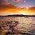 Gosford Sailing Club Sunset 13 Oct 2016 IMG_4887 1500