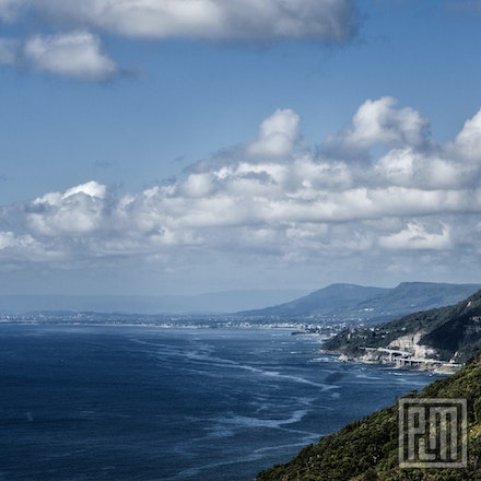 Sea_Cliff_Bridge_DSC6507