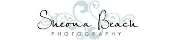 Melbourne Wedding Photographer Sheona Beach