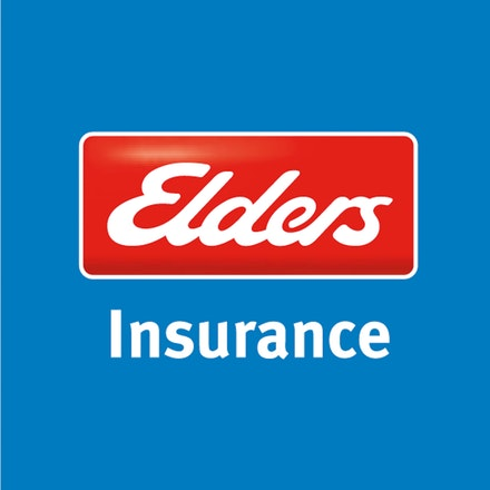 Elders Insurance National Conference 2016