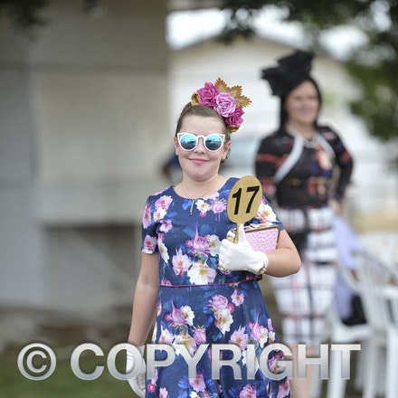 160521_SR20056 - Longreach Races 160521
