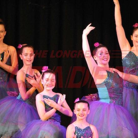 161112_SR23106 - Longreach School of Dance production of Wonka, Saturday November 12, 2016