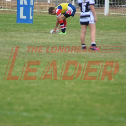 170512_DSC_9305 - Junior Rugby League Cluster Longreach May 13 2017
