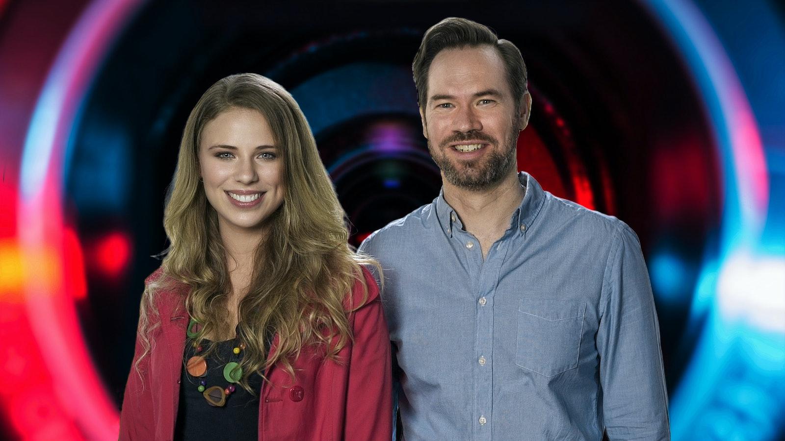 Elise and Alex_pp-Edit