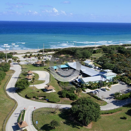 LOGGERHEAD MARINE CENTER  47A