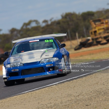 sata_RS_G3_2 - Photo: Ryan Schembri - http://www.rsphotos.com.au