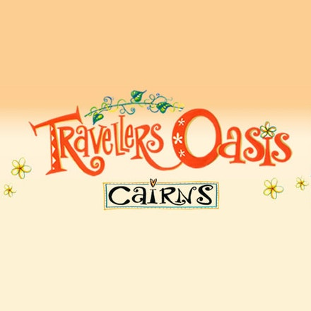 Travellers Oasis