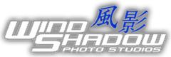 WindShadow Photo Studios