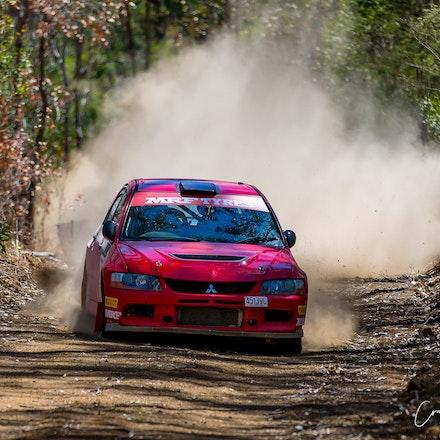 Stampfli Photography_P3 Benarkin Rally 2017-9